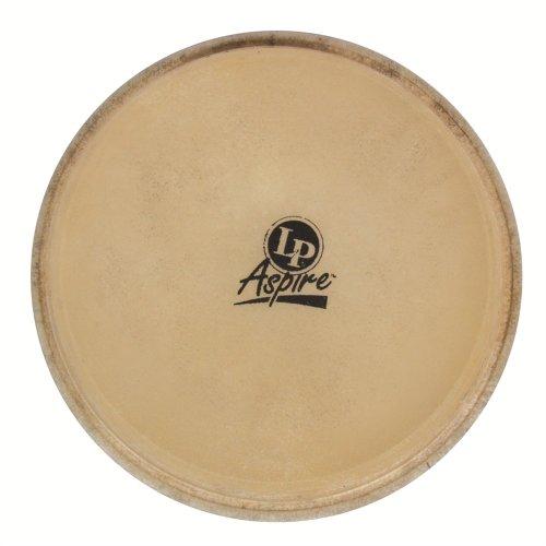 (Latin Percussion LP663A Small City Series Bongo Head)