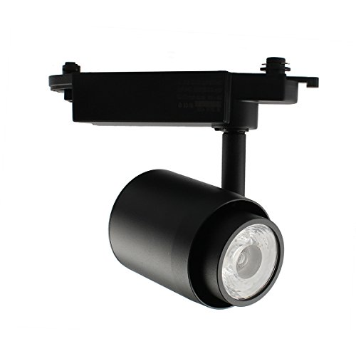 Color Led Track Lighting in US - 5