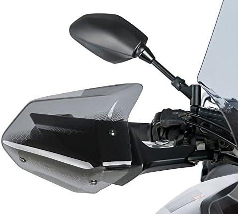 New Generation KTM 125//200//390 Duke Puig 8184H Smoke Windshield