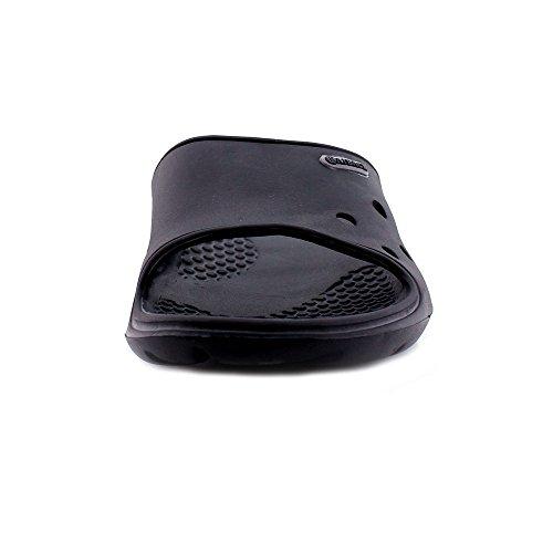 f4c16ad0c7b free shipping Kaiback Men s Poolside Slide Shower No Slip Sport Sandal