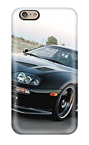David R. Spalding's Shop 3873766K54475259 Premium toyota Supra 40 Case For Iphone 6- Eco-friendly Packaging