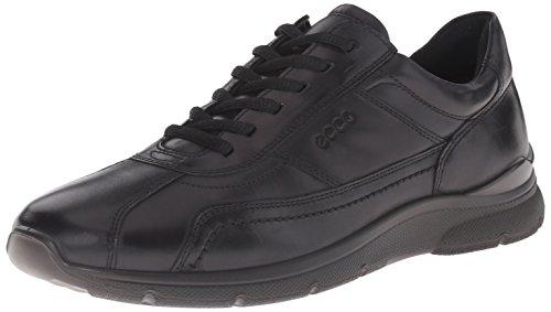 ecco-mens-irving-tie-shoe-black-42-eu-8-85-m-us