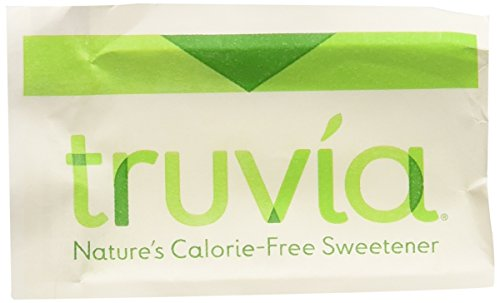 Truvia Natural Sweetener 900g (300-Count Packages) ()
