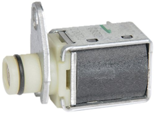 Automatic Transmission Shift Valve (ACDelco 24230289 GM Original Equipment Automatic Transmission 2-3 Shift Solenoid Valve)