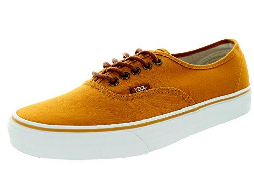 Vans Zapatillas U Authentic INCA GOLD