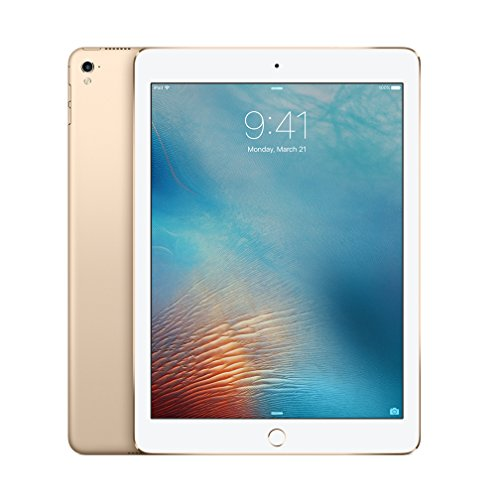 Apple-iPad-Pro-Tablet129-inch256GBWi-Fi3GVoice-Calling-Gold