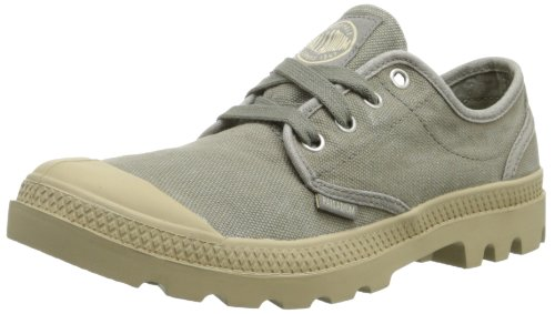 Oxford Palladium Womens Putty Boots Concrete Pampa qT1ET7A