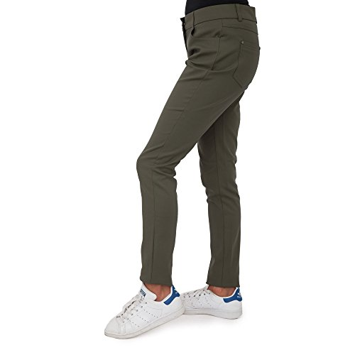 Pantaloni Size Guess It40 36 Marciano 74g134 eu 7804z 5R1qPRw