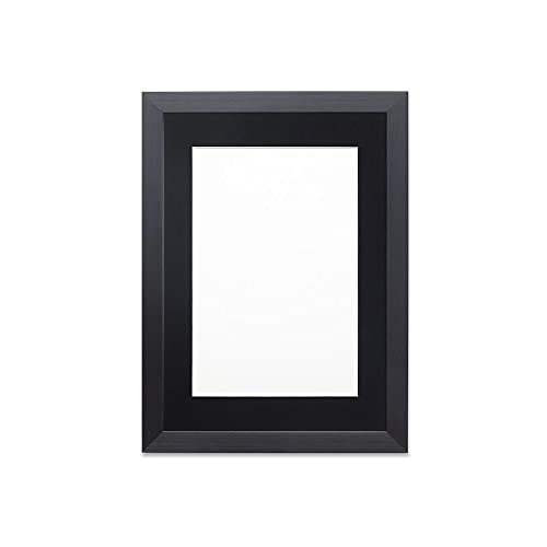 Perspex Picture Frames: Amazon.co.uk
