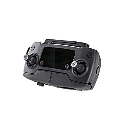 HITSAN Original Accessories Remote Controller Transimittervs Video Transmission For DJI MAVIC PRO Drone One Piece