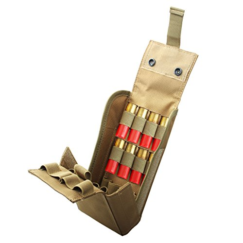 niniso-tactical-shotgun-reload-shell-holder-pouch-25-shells-tan