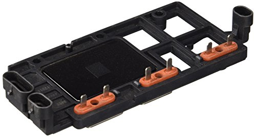 Standard Motor Products LX346T Ignition Module Control Unit