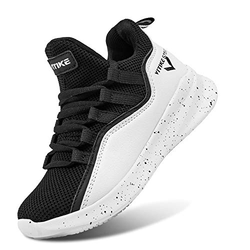 youth basketball shoes size 5