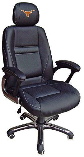 Chairs Seating Seat House Office - 3