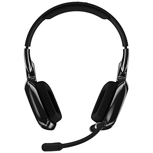 ASTRO Gaming A30 PC Headset Kit (Black) by ASTRO Gaming