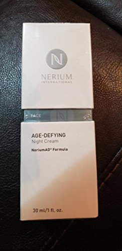 Nerium Skin Care Products - 7