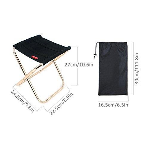 chaise pliable confortable. Black Bedroom Furniture Sets. Home Design Ideas