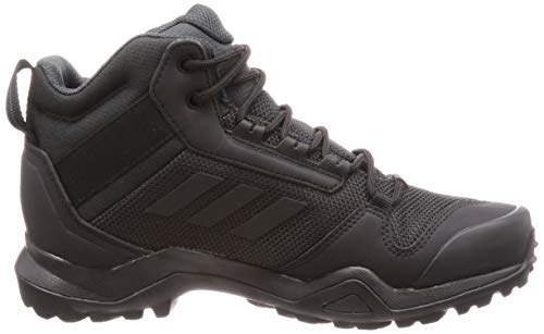 adidas Men's, Mountaineering and Trekking Hiking Shoes 6
