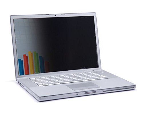 3M Privacy Filter for 12.5'' Widescreen Laptop (PF125W9B) by 3M (Image #2)