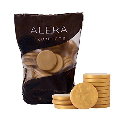 alera-products-sensity-skin-gold-depilatory-wax