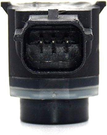 Madlife Garage 3M5T15K859CAW Capteur de stationnement PDC avec capteur /à ultrasons C-Max DM2 Focus II Cabriolet