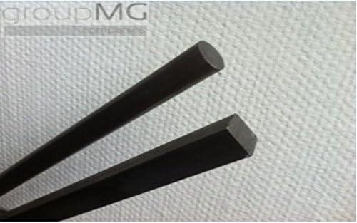 ⌀ 16mm - 1000mm ⌀ 6-30mm EN 10060 S235JR L= 500-2000mm Rundstahl Rundeisen Rundprofil