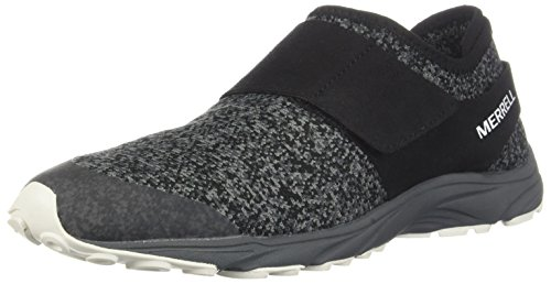 Merrell Women's Riveter Knit Loop Loop Knit Shoes B072M2W1SQ Shoes 071bc5
