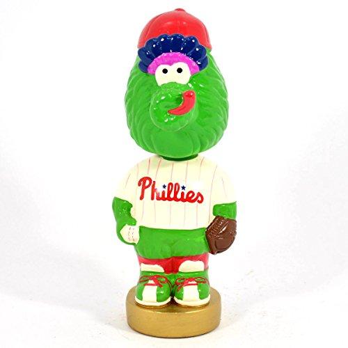 (Philadelphia Phillies Mascot 7