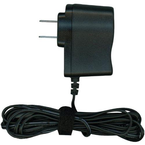 Charge Adaptor for Wii U