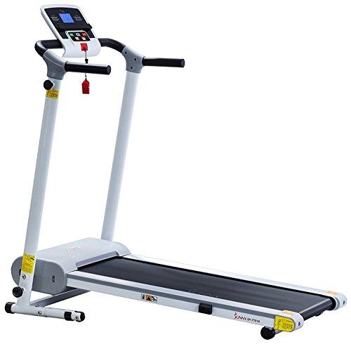 Inmotion T900 Manual Treadmill Treadmills Roman