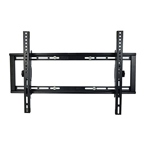 Sunydeal TV Wall Mount Bracket for Emerson 50 inch Class 108