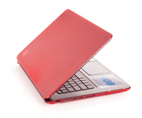 Laptop Mag Find the Perfect Laptop Tablet or 2in1 for You