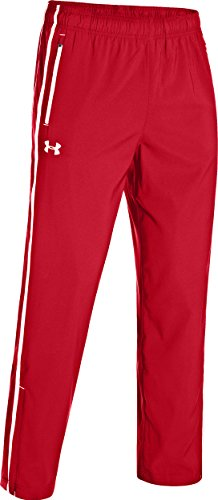 Under Armour Team Win It Pants -