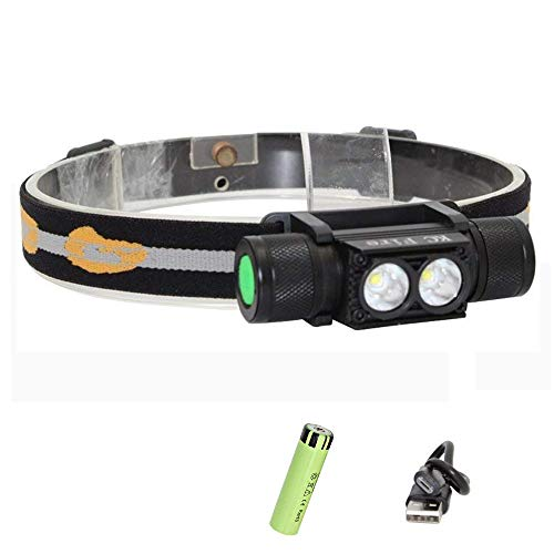 Click On Stick Up Led Lights By Super Bright in US - 4