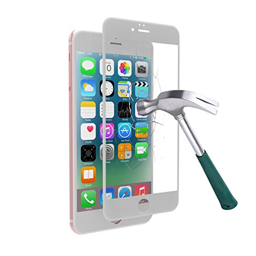 JOYLINK iPhone 6s Screen Protector/iPhone 6 Screen Protector,