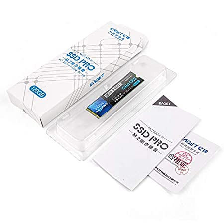 Compra PETUNIA EAGET SSD 120GB M.2 NGFF Unidades de Estado sólido ...