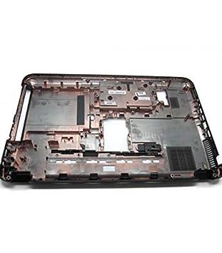 Carcasa Inferior para portátil HP Pavilion G6-2000 (684164-001)