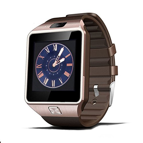 valety-dz09-bluetooth-smart-watch-sim-tf-card-for-ios-android-phones-with-camera-facebook-pedometer-