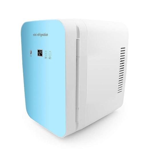 Kühlbox Mini Refrigerador Coche Nevera compactos portátiles ...