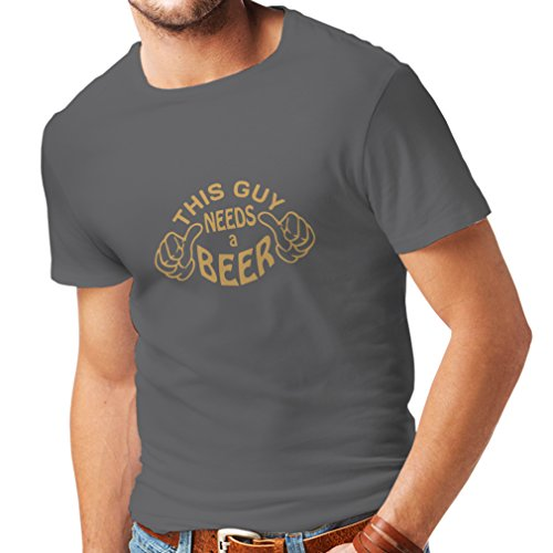 n4209-mens-t-shirts-this-guy-needs-a-beer-gift-t-shirt-xx-large-graphite-gold