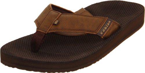 Cobian Men's ARV2 General Closed Footwear,Java,9 D US