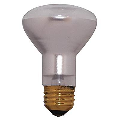 AERO-TECH 45W, R20 Incandescent Reflector Bulb