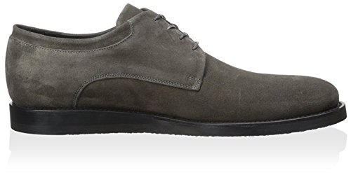 Vince Heren Harris Sneaker Heather Carbon