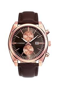 Viceroy Reloj 40411–97mannn