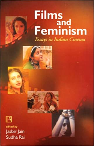com films and feminism essays in n cinema  films and feminism essays in n cinema