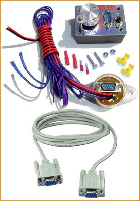 Amazon.com: Dyno-Boost Adjustable Performance Chip w/ Remote Mercury on force wiring diagram, mercury efi oil filter, evinrude wiring diagram, yamaha wiring diagram, honda wiring diagram, johnson wiring diagram, mercury fuel pump diagram, carver voyager wiring diagram,