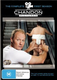 Chandon Pictures: Season One