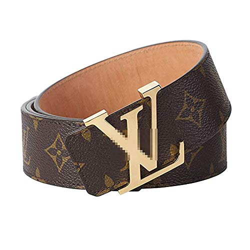Fashion-Sir88:Fashion leather belt mens and womens