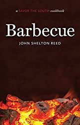 Barbecue: a Savor the South® cookbook (Savor the South Cookbooks)