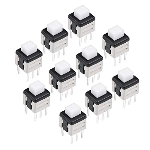 Best Safety Switches